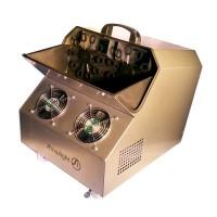 SHOWLIGHT BM-300 Мощный генератор мыльных пузырей