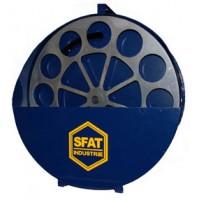 SFAT Power Bubble XL машина мыльных пузырей