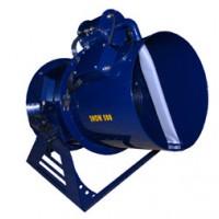 SFAT Power Snow 500 Генератор снега
