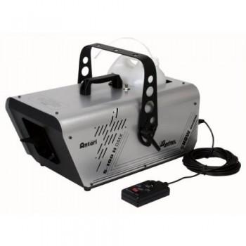 Antari S-100 II  генератор снега производительность 140мЛ/мин.,ба
