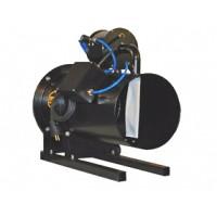 SFAT Energy Snow генератор снега
