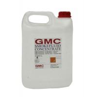 GMC SmokeFluid/EM - концентрат для жидк. для дыма 5л