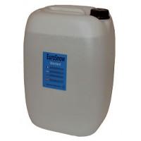 SFAT CAN 25 L- EUROSNOW STANDART жидкость для снега