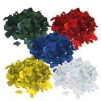 Involight SL2401P - конфетти бумажные