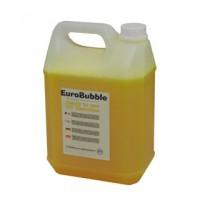 SFAT CAN 5 L- EUROBUBBLE St. FLUO - UV активная жидкость для мыльных пузырей