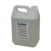 SFAT CAN 5 L - EUROBUBBLE HT жидкость для мыльных пузырей