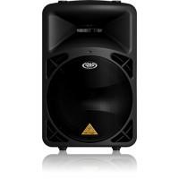 Behringer B815NEO активная акустическая система