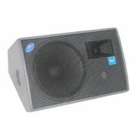 EMINENCE BETA 6215M-PM активная мониторная акустическая система
