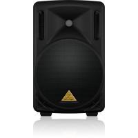 Behringer B210D активная акустическая система