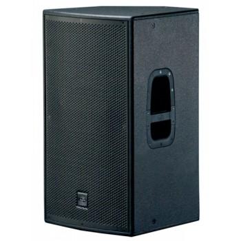 DAS AUDIO ACTION-15A Активная 2х полосная акустическая система