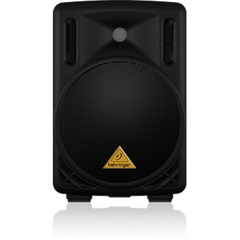 Behringer B208D активная акустическая система