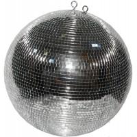 Xline Mirror Ball 40  Зеркальный шар 40 см