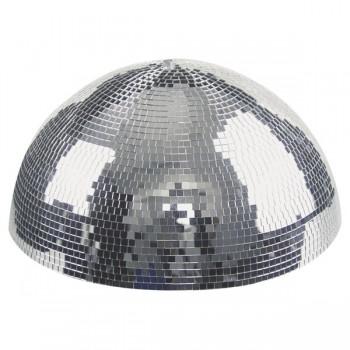 Showtec Half-mirrorball 30 см зеркальная полусфера