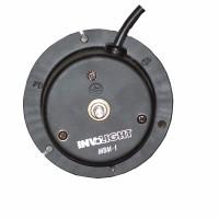 Involight MBM 1 Мотор для зеркального шара до 50 см