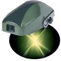 Involight LLS100Y - лазерный эффект