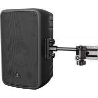 Behringer CE500A-BK активная акустическая система