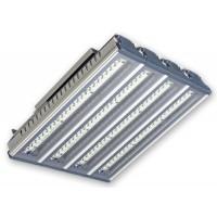 IMLIGHT s-Line 96CW-120 (ДКУ-96 ДХ) светодиодный консольный светильник для наружного освещения