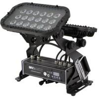 Involight LED ARCH420T