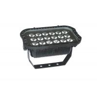 INVOLIGHT LED ARCH400T Архитектурный заливной светильник
