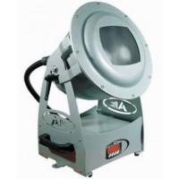 DTS A.R.C. 150 Архитектурный светильник