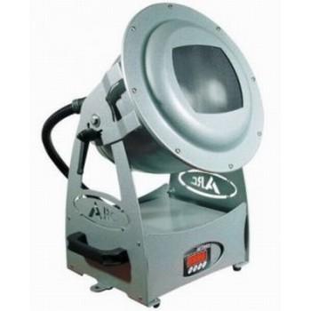 DTS A.R.C. 250 Архитектурный светильник