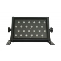INVOLIGHT LED ARCH300T архитектурный LED прожектор