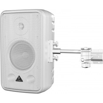Behringer CE500A-WH активная акустическая система