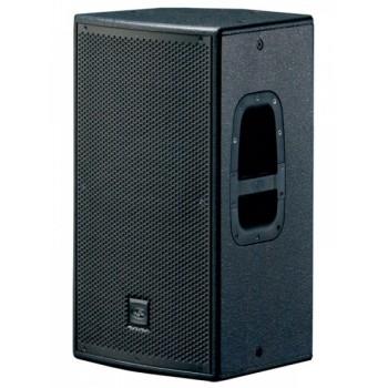 DAS AUDIO ACTION-12A Активная 2x полосная акустическая система