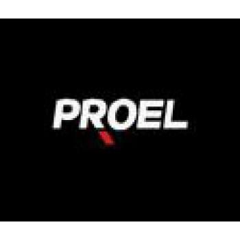 Proel HPC130 Инструментальный кабель