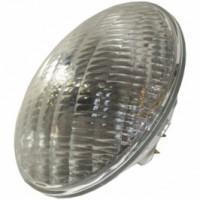 Involight Lamp PAR64 - Р64017/CP61 (Китай) лампа-фара 230Bx1000B