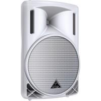 Behringer B215XL-WH пассивная акустическая система