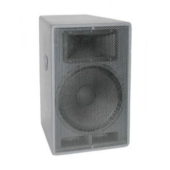 EMINENCE DELTA 4215 - двухполосная акустическая система