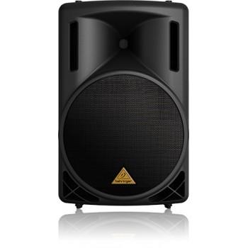 Behringer B215XL пассивная акустическая система
