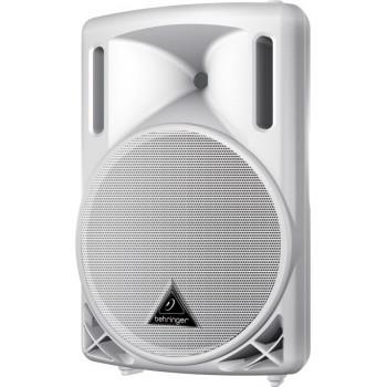 Behringer B212XL - WH пассивная акустическая система