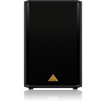 Behringer VP1520 пассивная акустическая система