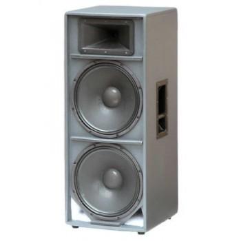 EMINENCE GAMMA 4225 - двухполосная акустическая система