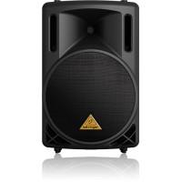 Behringer B212XL пассивная акустическая система
