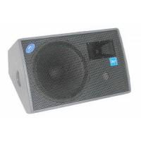 EMINENCE BETA 6215M двухполосная мониторная акустическая система