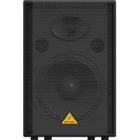 Behringer VS1520 пассивная акустическая система