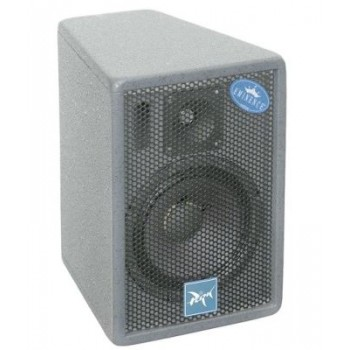 EMINENCE BETA 221e двухполосная акустическая система