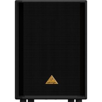 Behringer VS1220 пассивная акустическая система