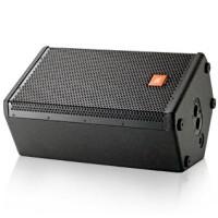 JBL MRX512M портативная мониторная/FOH система