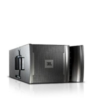 JBL VRX928LA элемент лин. массива