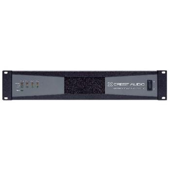 CREST AUDIO CM2204 усилитель мощности