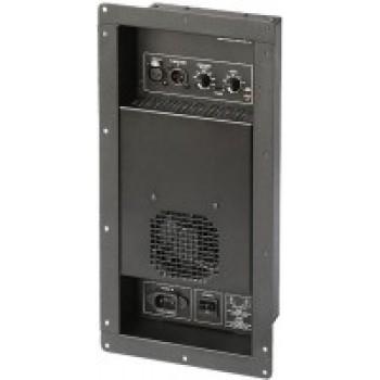 DX1400MS Одноканальный усилительный модуль