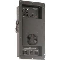 DX1400S Двухканальный усилительный модуль