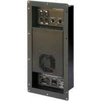 DX1400MB Сабвуферный усилительный модуль