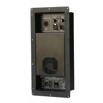 DX1400M Комбинированный усилительный модуль