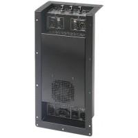 DX1000T Комбинированный усилительный модуль