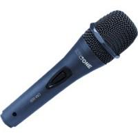 INVOTONE DM500 - Микрофон динамический кардиоидный